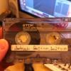 Jawbreaker - Split (Demo 2-3-1989)