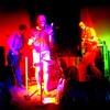 SPEJLET - Vagn Remme & Clean Boys - live 260512 Music Zoo