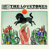 The Sound And The Fury - The Lovetones