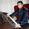Piano Theme Prema Desam