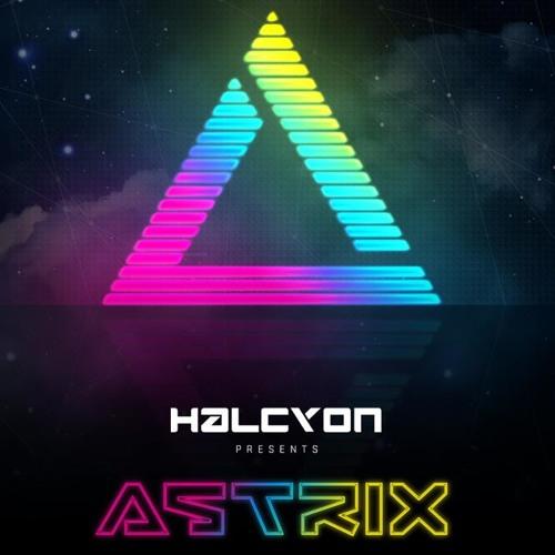 Halcyon Dj Set  By Matt Loraine!! Psy Progressive Trance Electric Brixton London Uk