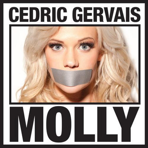 Cedric Gervais - Molly (Laurent V Remix)