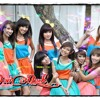 Cherrybelle Ft Anji Drive - Cinta Indonesia