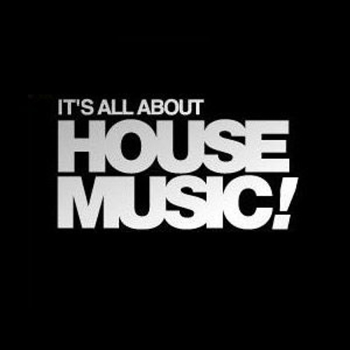 Dj IronRose - Best Of House 2012 part IV