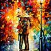 Rain of love (barani AWIN)