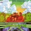 The Beach Boys - Little Bird (Ole Smokey's No Worries in the Garden Edit)