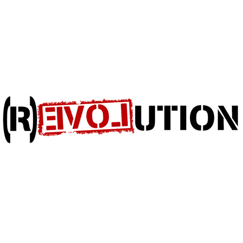 (r)3VOLution | May 2012 |