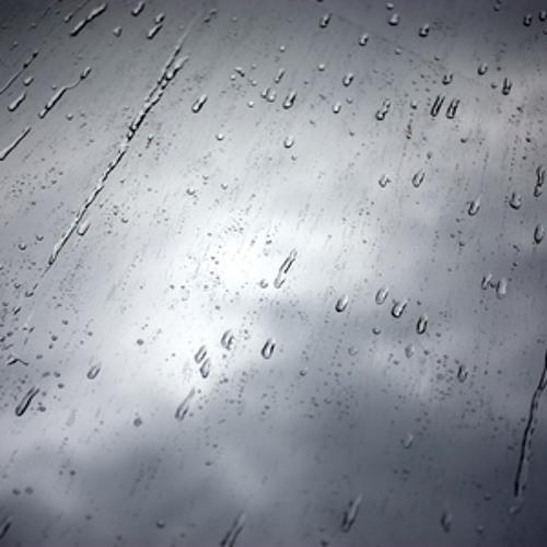 Салома - Сезон Дождей