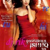 Naina re tu hi sad dj mix by rik