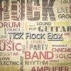 Tick Rock Box - Master