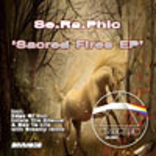Se.Ra.Phic - Ode To Life [Diverted Music]