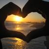 Dj Xts Present - Reason to selfish Love
