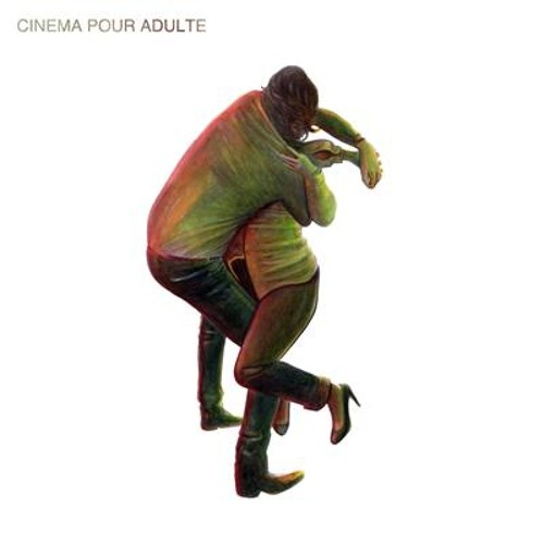 Cinema Pour Adulte - Looking for Sidney