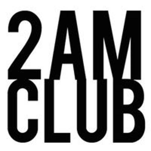 2AM Club - Every Evening