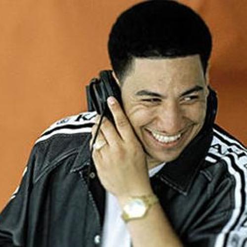 CLASSIC! 52 Beats Kid Capri Hip Hop Old Skool Mix Tape