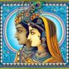 Jay Radha Madava