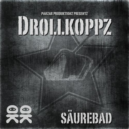 Drollkoppz - Das Guitar Hero