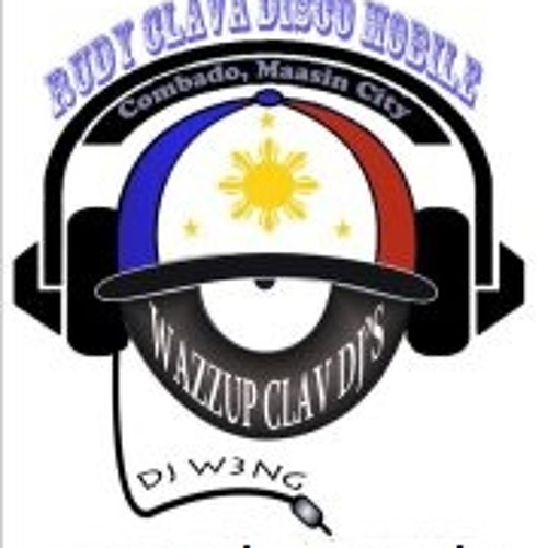 Super Bass [DJW3NG Bootleg]130