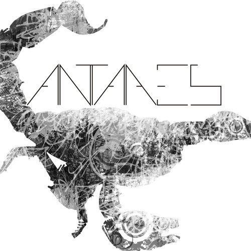 SAGSAG23-System AntareS liveset