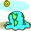 Global Warming-Part 1