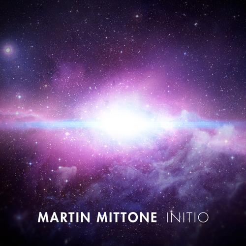 Martin Mittone - Feel It