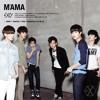 EXO K - History