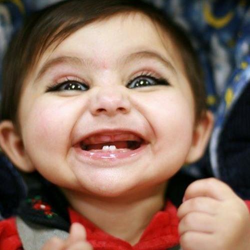 أخت المنشد عدنان المحمدي قولو ماشاء الله