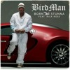 Birdman Feat Rick Ross - Born Stunna Instrumental remake (Prod By Pyroman)