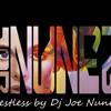 Restless by Dj Joe Nunez