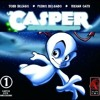 CasperBeats- EveryWhere I'm hurt (De Eerste Zelfgemaakte Beat)