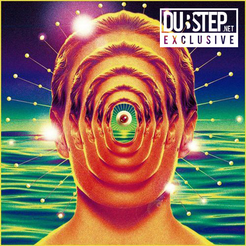 Artesian by David Hiller - Dubstep.NET Exclusive