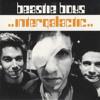 Beastie Boys - Intergalactic (Nacked & Rive Droite Remix)[Free Download]