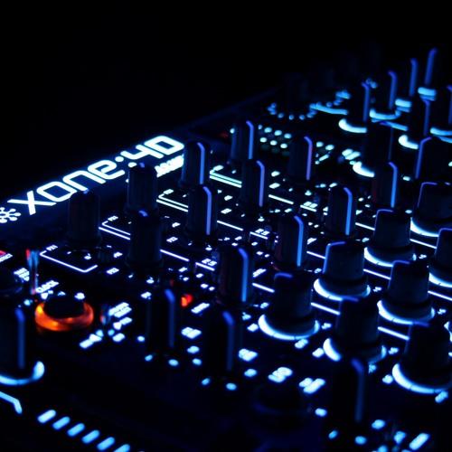 DJ-HARDFREAK VS HARDCORE ASSASSIN HARDSTYLE MIX 8