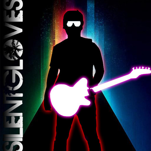 Lifelike & Popular Computer - Getting High (Silent Gloves Remix) [Free Download]