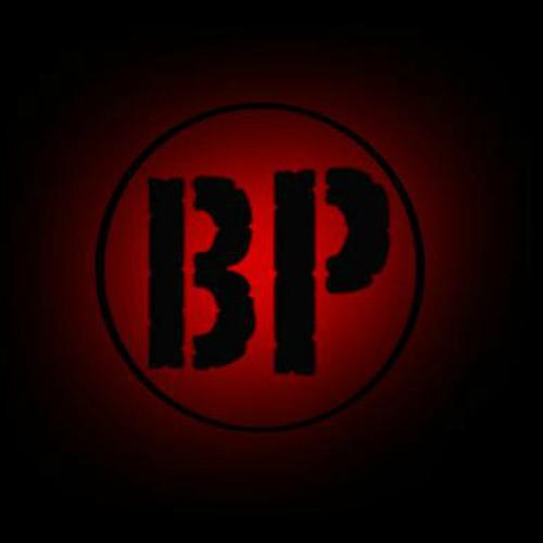 Michael Jackon's Tribute - Thriller (Beat Pushers remix) FREE DOWNLOAD
