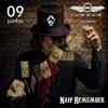 09 de Junho • Naip Remember • Hangar