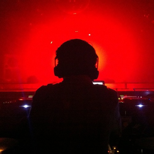 Makoto D&B Mix for Block FM Feb2012 (Downloadable Now)