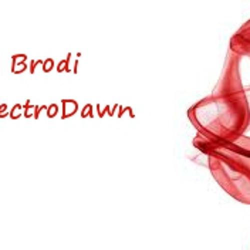 Dj Brodi - ElectroDawn