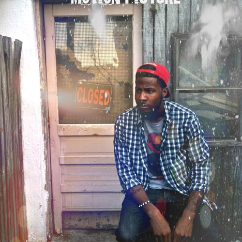 iE Feat Kendrick Lamar - Motion Picture (iE's Verse) TDE Contest