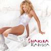 Shakira - Rabiosa (Vinyl Five Remix)