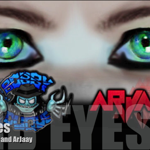 Bobby Duque and ArJaay - Orb Eyes [FREE DOWNLOAD]