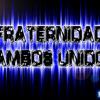 Fraternidad SamBos Unidos Nuevo Bloque SinLLorar2012 $$ By JoGa $$