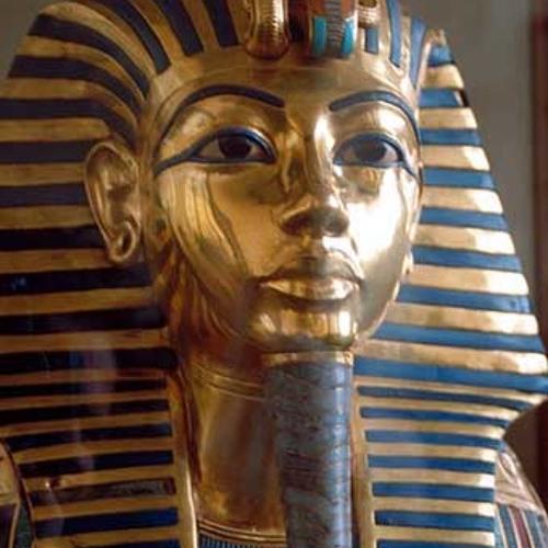 KADUM vs Yako vs  Felipé - Tutankamon (PREVIEW)