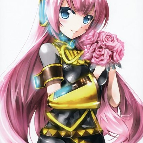 Megurine Luka - Last Song