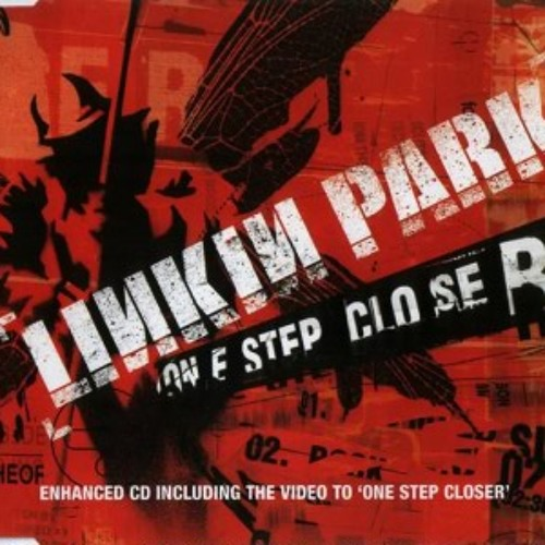 Linkin Park - One Step Closer (Edit)