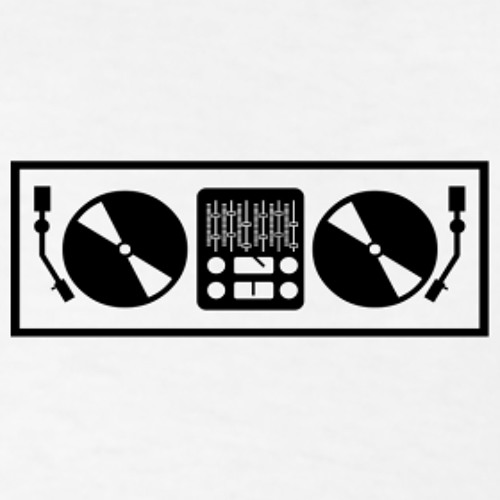 Mix / Podcast