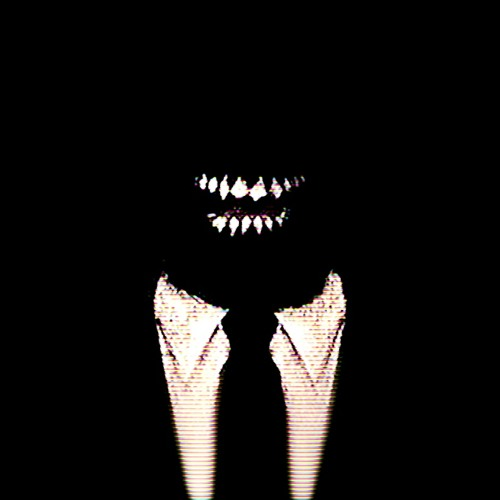 Glue on Smile ~ DeVoUR (Dyskhord remix)