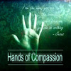 Unidos A Compasion - COGOP Youth (Movidos A Compasion/Moved To Compassion 2012) [Produced by HODGE] Portada del disco