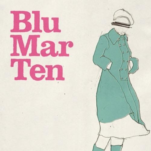 Blu Mar Ten - All Or Nothing (Ekol Remix) (FREE)