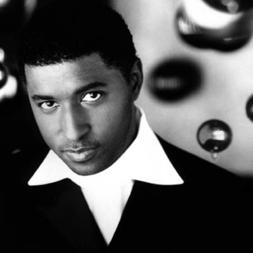 Babyface - I Choose You (Prod. by Stargate)